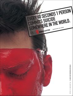 Suicide - violence prevention _ un and fabrica