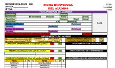 Educación física (EF primaria), el mejor portal donde encontrarás todos los recursos disponibles para maestros de educación física. Entra y compruébalo