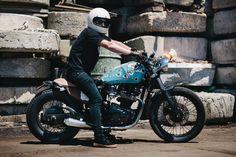 Suzuki_gr650_brat_1758