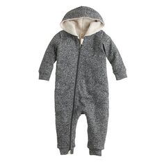 I just found the j crew baby clothes someone take my cc from me and don't let me near the #redphone #babyjcrew thought I had to wait till my lil guy was #crewcuts size...I'm gunna cry tears of joy lol