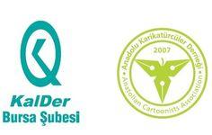 2. KalDer Bursa Ulusal Karikatür Yarışması | İzmir'de Sanat