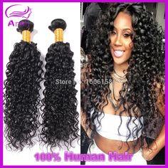 4 bundles deep curly peruvian hair extensions products 100 human 4 bundles deep curly peruvian hair extensions products 100 human virgin hair 6a best quality free shipping httpmbghair4 bundles 100 hu pmusecretfo Gallery