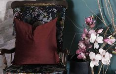 lou-brown-design-hayley-auckland-interior-design-glamour-14