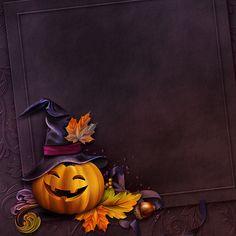 halloween - Page 32 Halloween Clipart, Halloween Prints, Halloween Patterns, Halloween Projects, Halloween Art, Holidays Halloween, Vintage Halloween, Halloween Pumpkins, Happy Halloween