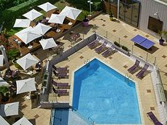 Lyon Family Hotels Visiting France With Kids
