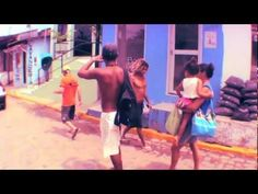 Jonas Rathsman - Tobago (Official Video) - YouTube