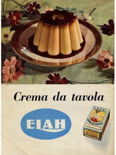 elah-1954-BUDINO