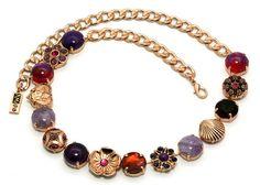 Lovely Amaro jewellery