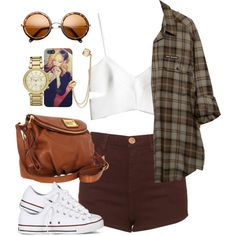 Untitled #1014, created by power-beauty on Polyvore