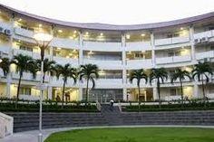 15 cử nhân đại học tiền giang đi đào tạo sĩ quan tại hà nội