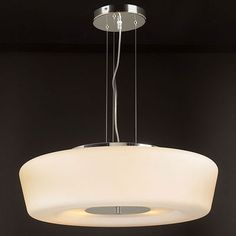 Drop 2 Liquid Light Suspension By Next Commercial Lighting Supplier Office Pinterest Suppliers And
