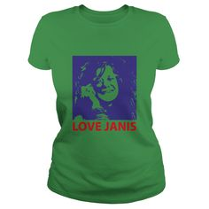 Love Janis 1960s Music 2c Baby & Toddler Shirts  #gift #ideas #Popular #Everything #Videos #Shop #Animals #pets #Architecture #Art #Cars #motorcycles #Celebrities #DIY #crafts #Design #Education #Entertainment #Food #drink #Gardening #Geek #Hair #beauty #Health #fitness #History #Holidays #events #Home decor #Humor #Illustrations #posters #Kids #parenting #Men #Outdoors #Photography #Products #Quotes #Science #nature #Sports #Tattoos #Technology #Travel #Weddings #Women