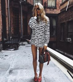 #goodnight #goodivening #mood #my #life #moments #elsa #hosk #elsahosk #model #victoriasecret #vs #beautiful #girl #women #to #power #likes #followme #sweters #perfect #in #a #place #on #the #world http://misstagram.com/ipost/1543158934897742557/?code=BVqZuASjNLd