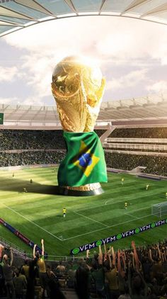See wallpapers and ringtones from xhani_rm at Zedge now. Go Brazil, Brazil Team, Lionel Messi, Gabriel Jesus, Soccer Jokes, World Cup Trophy, Hair Illustration, Russia 2018, Football Wallpaper