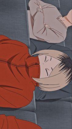 Kenma Kozume, Haikyuu Kageyama, Kuroken, Haikyuu Anime, Hinata, Wallpaper Animes, Haikyuu Wallpaper, Cute Anime Wallpaper, Animes Wallpapers
