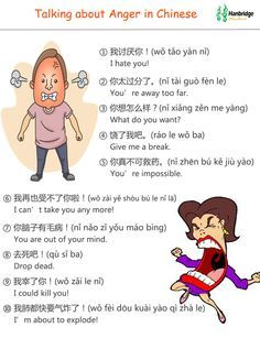 Exploring useful and practical Chinese language that you can definitely use in your daily life in China. Chinese Slang, Chinese Phrases, Chinese Words, Basic Chinese, How To Speak Chinese, Learn Chinese, Mandarin Lessons, Learn Mandarin, Chinese Lessons