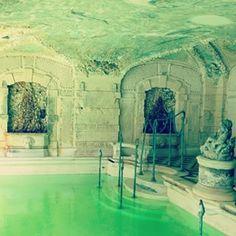 f5a4b6e34d493 29 melhores imagens de Places   Tourism, Viajes e Beautiful places