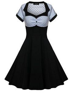 ACEVOG Women's Polka Dots Vintage Dress Short Sleeve Retr... https://www.amazon.com/gp/product/B01F5LBXJA/ref=as_li_qf_sp_asin_il_tl?ie=UTF8&tag=rockaclothsto-20&camp=1789&creative=9325&linkCode=as2&creativeASIN=B01F5LBXJA&linkId=4f52175802b7679e24fa8de6527f8f5e
