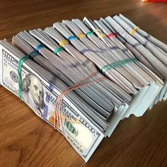 Make Money Online Now, How To Get Money, Make Money Online Surveys, Make Money Today, Make Money Fast, Make Money From Home, Sugar Baby Dating, Money Cant Buy Happiness, Money Stacks