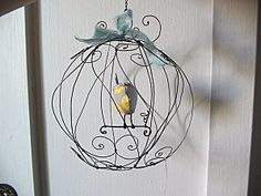 Wire art birdcage --- (oct2010-juin2011-9202-copie-1.JPG)