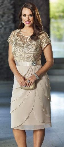 Special Occasion Dress 358