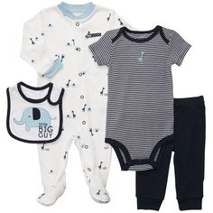 521a6b498 106 Best Baby Clothes images