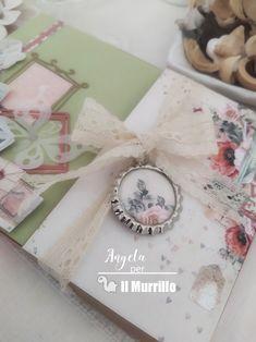 """Angela: Quando ho visto le carte Love Letters di Mintay mi è venuto subito in mente il cofanetto """"delle lettere segrete"""" di quando ero ragazzina... Blog"""