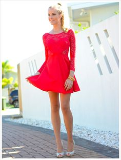 I love this dress:) winter formal?