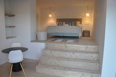 Abeniss Boutique B&B is an elegant bed and breakfast situated in Benissa and can be defined between a 5 star luxury retreat and your best friend's home. Rain Shower, Alicante, B & B, Bed And Breakfast, Swimming Pools, Master Bedroom, Flat Screen, Relax, Boutique