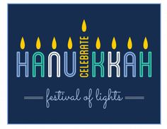 The best Hanukkah printables – Cool Mom Picks The brightest and best Hanukkah printables for this year's Festival of Lights Feliz Hanukkah, Hanukkah Crafts, Hanukkah Decorations, Christmas Hanukkah, Hannukah, Hanukkah 2016, Happy Hanukkah Images, Hanukkah Pictures, Hanukkah Lights