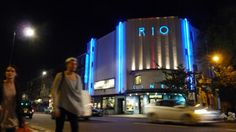Rio Cinema 107 Kingsland High St Dalston London E8 2PB 230913 © david.altheer@gmail.com