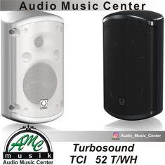 Speaker JBL EON 615 | speaker | Electronics и Phone