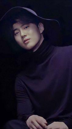Suho Exo, Exo K, Kim Junmyeon, Chinese Boy, Bruce Lee, Korean Singer, Boy Groups, Love Her, Angels