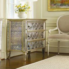 Cannon Dresser - Luxe Living on Joss & Main
