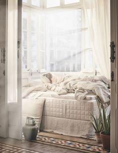 Die 404 besten Bilder von IKEA Schlafen in 2019   Ikea bedroom ...