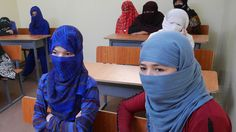 In war-torn Afghanistan it is not the Taliban that poses the greatest threat to women - it is their own families.