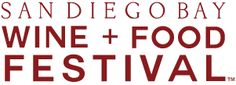 San Diego Bay Wine & Food Festival  San Diego, California  11/18 - 11/24/2013   Enjoy wonderful food & wine!  Find High Pay #NurseJobs in CA: http://www.americantraveler.com/california-nursing-jobs/