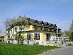 Bayern: Frankenl, 91710 Gunzenhausen-Wald: Kurzurlaub in Franken am Altmühlsee - #deutschlandurlaub