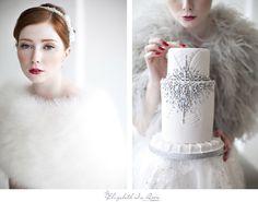 Bridal Bling Is A Wonderful Thing {Wedding Pic Love} Wedding Designs, Wedding Styles, Jewel Cake, Couture Cakes, Toronto Wedding Photographer, Winter Wonderland Wedding, Elegant Wedding Cakes, Bridal Gowns, Wedding Dresses