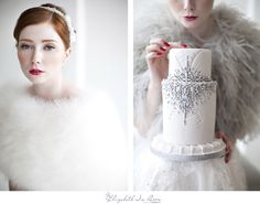 Photography: Elizabeth In Love