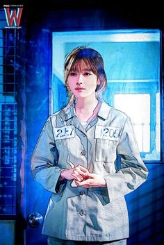 w two worlds Jung Suk, Lee Jung, Lee Jong Suk, W Two Worlds Art, Between Two Worlds, Kdrama W, Korean Actresses, Actors & Actresses, W Two Worlds Wallpaper