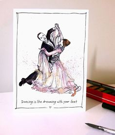 Dance Classix – Learn To Ballroom Dance And Feel Your Soul Types Of Ballroom Dances, Ballroom Dancing, Unique Jewelry, Handmade Gifts, Cards, Etsy, Vintage, Kid Craft Gifts, Ballroom Dance