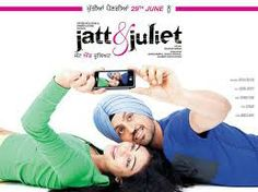 Download Jatt and Juliet Full Movie DVD rip 2012 which stars Diljit Dosanjh & Neeru Bajwa. This blog will help users to Download / Watch Jatt and Juliet Movie