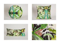 Wed, Dec 3 at TAC Manhattan! Join Naomi Clark of @fortmakers for Handpainted Silk Pillows! #TAChandmadeholiday