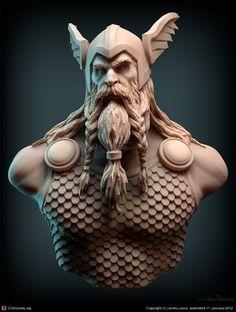 odin-viking