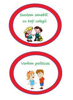 Classroom Rules, Preschool Classroom, Classroom Organization, Classroom Management, Kindergarten, Worksheets For Kids, Activities For Kids, Crafts For Kids, Kids Cartoon Characters