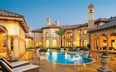 mansion - Google Search