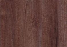 Vinyl Steigerhout Look : The 51 best vinyl self adhesive sticky wallpaper images on pinterest