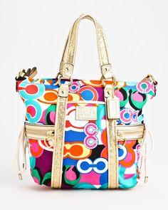 99917e24ad Modnique.com   Own Your Style - Designer Sales up to 85% Off