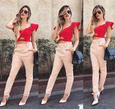 241 mejores imágenes de pantalones en 2019  9e897f2e9e7f